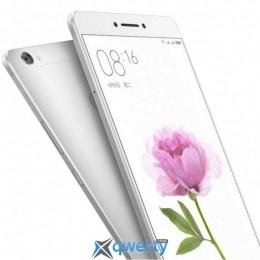Xiaomi Mi Max 4/128Gb Silver