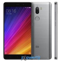 Xiaomi Mi5s Plus 6/128 (Grey)
