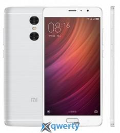 Xiaomi Redmi Pro 32GB Silver