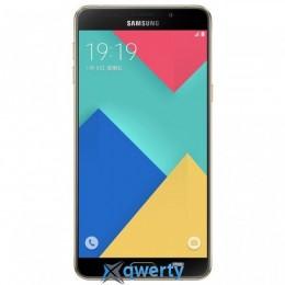 Samsung A9000 Galaxy A9 (Gold) EU