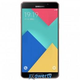 Samsung A9000 Galaxy A9 (Pink) EU