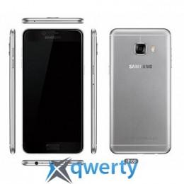 Samsung C5000 Galaxy C5 duos 64GB Grey