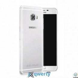 Samsung C5000 Galaxy C5 duos 64GB Silver