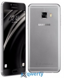 Samsung C7000 Galaxy C7 duos 32GB Grey
