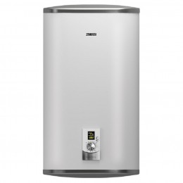 ZANUSSI ZWH/S 50 Smalto DL