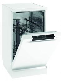 Gorenje GS 53110 W (WQP8-GDFS1)
