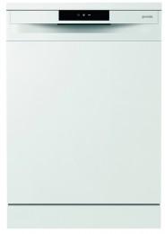 Gorenje GS 62010 W (WQP12-7605V)