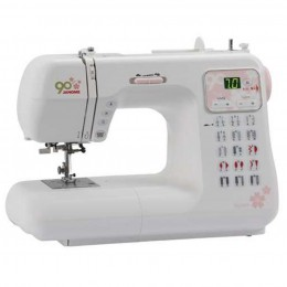 JANOME DC 4030 Gold Series