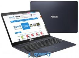 Asus EeeBook E502MA (E502MA-XX0027T)
