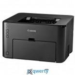 CANON I-SENSYS LBP-151DW (0568C001)