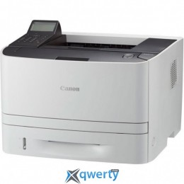 CANON I-SENSYS LBP-251DW (0281C010 / 0281C010AA)