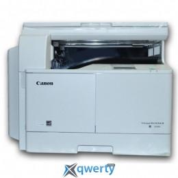 CANON  imageRUNNER 2204 IR2204 (0915C001)
