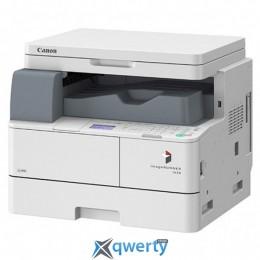 CANON IR1435IF (9507B004)