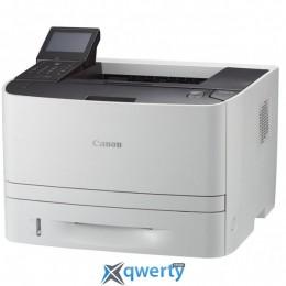 CANON LBP253X (0281C001)