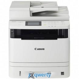 CANON MF416DW C WI-FI (0291C047)