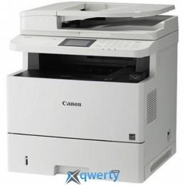 CANON MF512X C WI-FI (0292C010)