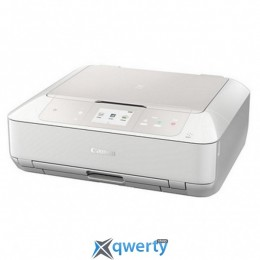 CANON MG7740 WHITE C WI-FI (0596C027)