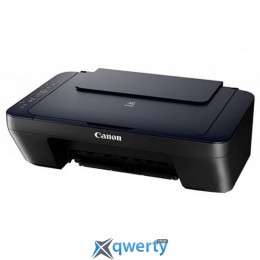 CANON PIXMA INK EFFICIENCY E474 (1365C009)