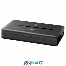 CANON PIXMA MOBILE IP110 C WI-FI (9596B009)