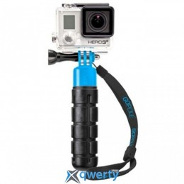 Compact Hand Grip for GoPro Cameras (1003)