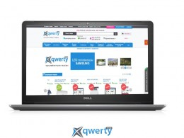 Dell Vostro 5568 (N021VN5568EMEA01_WGRFB)