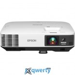 Epson PowerLite Home Cinema 1440