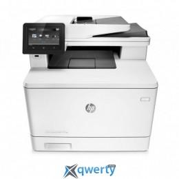 HP COLOR LJ PRO M377FDW (M5H23A)