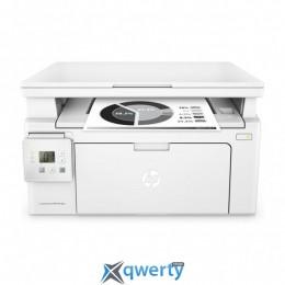 HP LaserJet Pro M130a (G3Q57A)