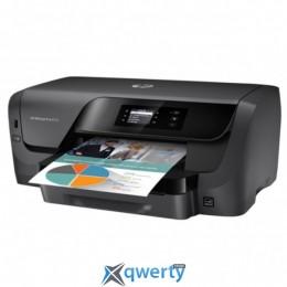 HP OFFICEJET PRO 8210 С WI-FI (D9L63A)