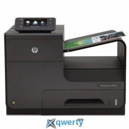 HP OFFICEJET PRO X551DW С WI-FI (CV037A)
