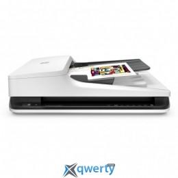 HP SCAN JET PRO 2500 F1 (L2747A)