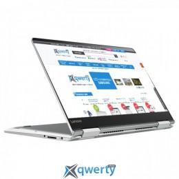 Lenovo IdeaPad Yoga 710-14IKB (80V40033RA)