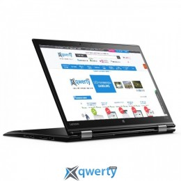 LENOVO ThinkPad X1 Yoga (20FQS0HA00)