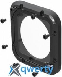 Набор линз Lens Replacement Kit (HERO5 Session) (AMLRK-001)