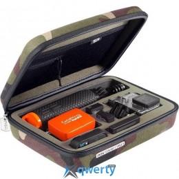 SP POV Case Medium Elite camo (52093)