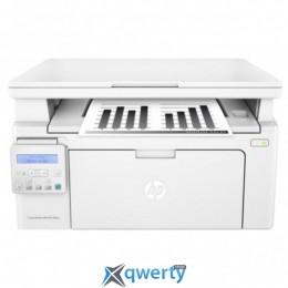 HP LASERJET M130FW З WI-FI (G3Q60A)