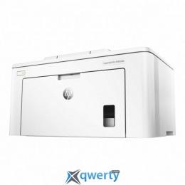HP LASERJET M203DW З WI-FI (G3Q47A)
