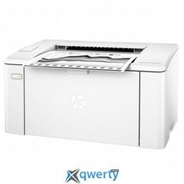 HP LASERJET PRO M102W C WI-FI (G3Q35A)