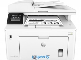 HP LASERJET PRO M227FDW C WI-FI (G3Q75A)