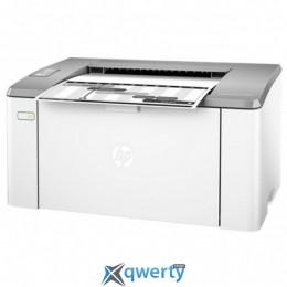 HP LASERJET ULTRA M106W C WI-FI (G3Q39A)