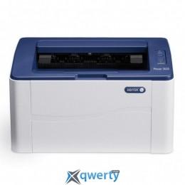 XEROX PHASER 3052NI (WI-FI) (3020V_NI)