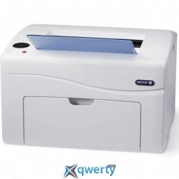 XEROX PHASER 6020BI (WI-FI) (6020V_BI)