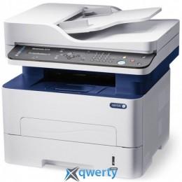 XEROX WC 3215NI (WIFI) (3215V_NI)