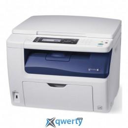XEROX WC 6025BI (WIFI) (6025V_BI)