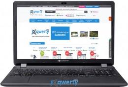 Acer PackardBell ENLG81BA-P979  (NX.C44EU.015)
