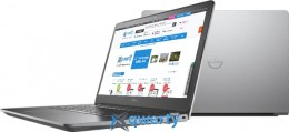Dell Vostro 5468 (N008VN5468EMEA02_WGRFB)