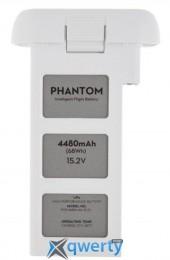 DJI LiPo battery для DJI Phantom 3