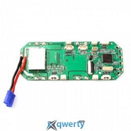 Модуль PCB Hubsan для H501S