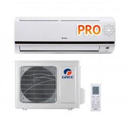 GREE Change Pro DC Inverter Cold Plazma (GWH12KF-K3DNA5G)