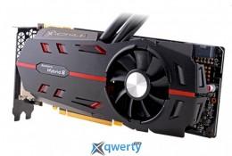 Inno3D PCI-Ex GeForce GTX 1080 iChill Black 8GB GDDR5X (256bit) (C108B-3SDN-P6DNX)